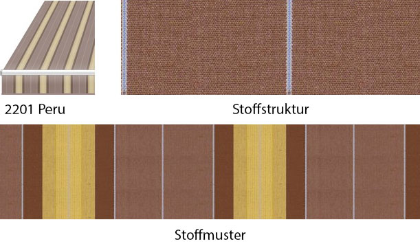 markise-stoff-2101-granate-large