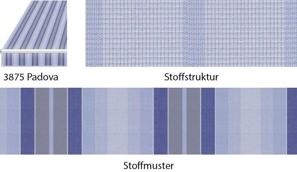 markise-stoff-2191-orlando-large