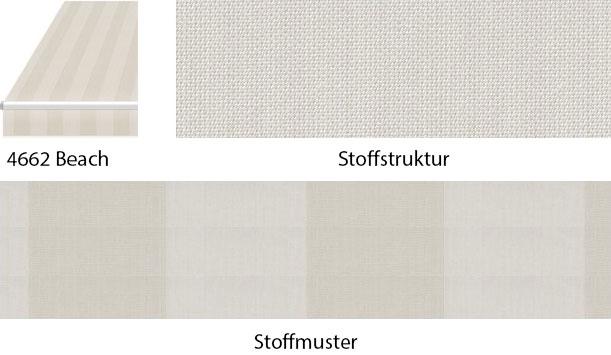 markise-stoff-0028-silver-melange-large