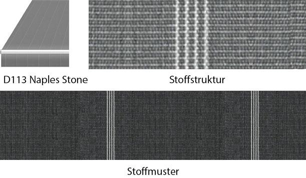 markise-stoff-0493-gladstone-large