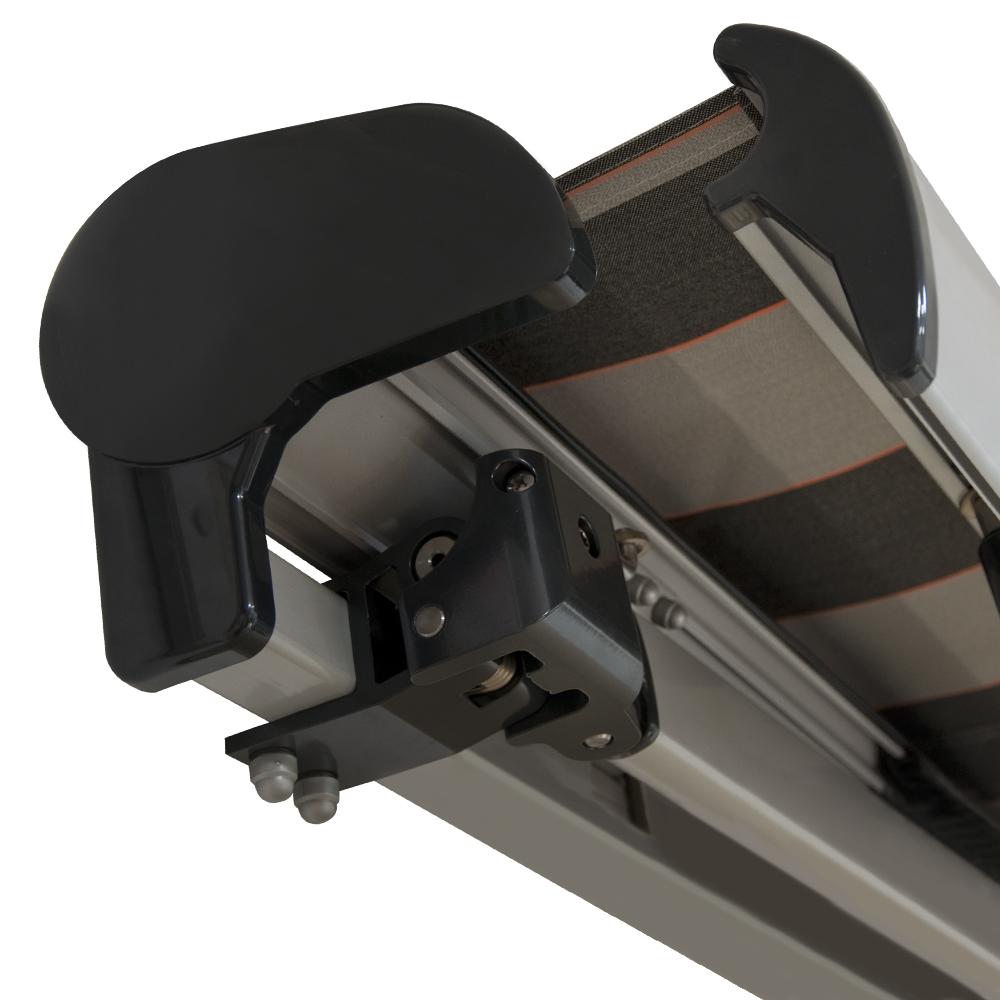 sydney halbkassettenmarkise h lsenmarkise. Black Bedroom Furniture Sets. Home Design Ideas