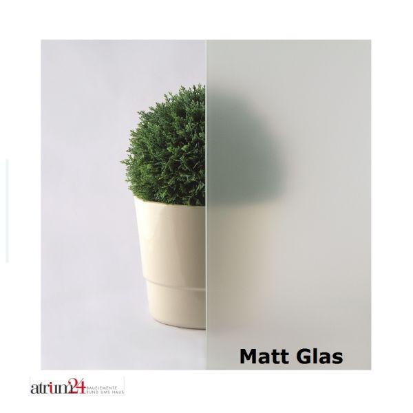 atrium24 bauelemente rund ums haus metallt r mit glasausschnitt bullauge konstruktion aus. Black Bedroom Furniture Sets. Home Design Ideas
