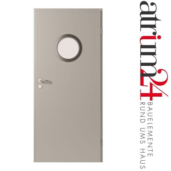 atrium24 bauelemente rund ums haus metallt r mit. Black Bedroom Furniture Sets. Home Design Ideas
